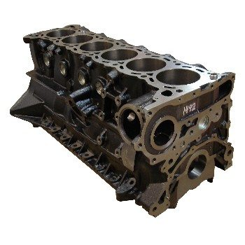 Gt R N1 Performance Engine Block Rb26dett Nissan Race Shop