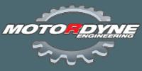 Motordyne Engineering