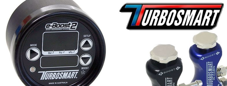 HOW A BOOST CONTROLLER WORKS — TURBOSMART USA