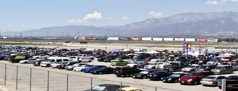 5 MEET — FONTANA NISSAN'S 5TH ANNUAL MEET – EVENT RECAP