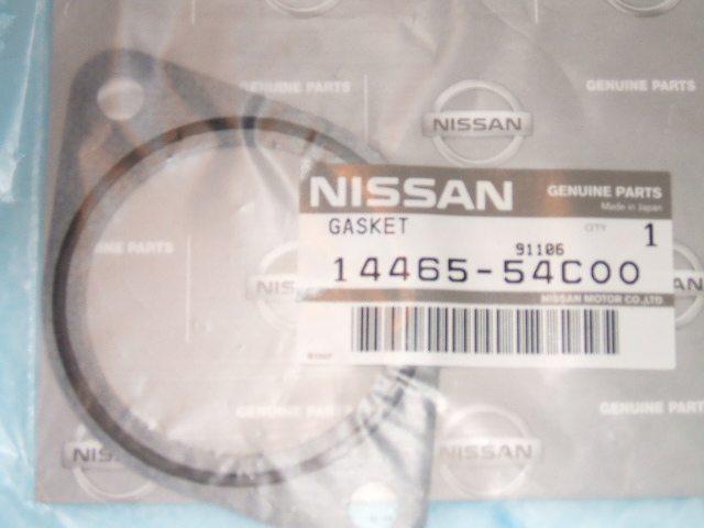 Nismo High Compression Piston 86mm - SR20DE(T) - A2010-1N560