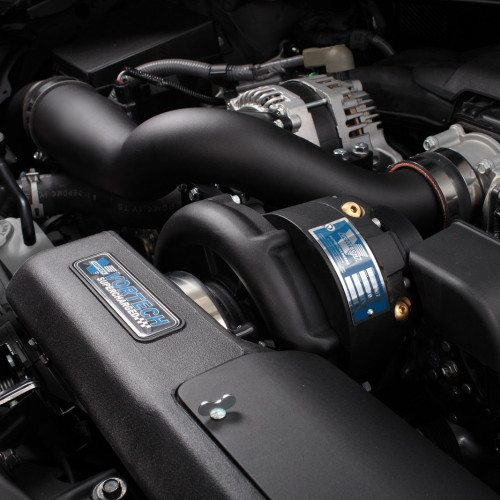 Bbc Vortech Supercharger For Sale: Subaru BRZ And Scion FR-S