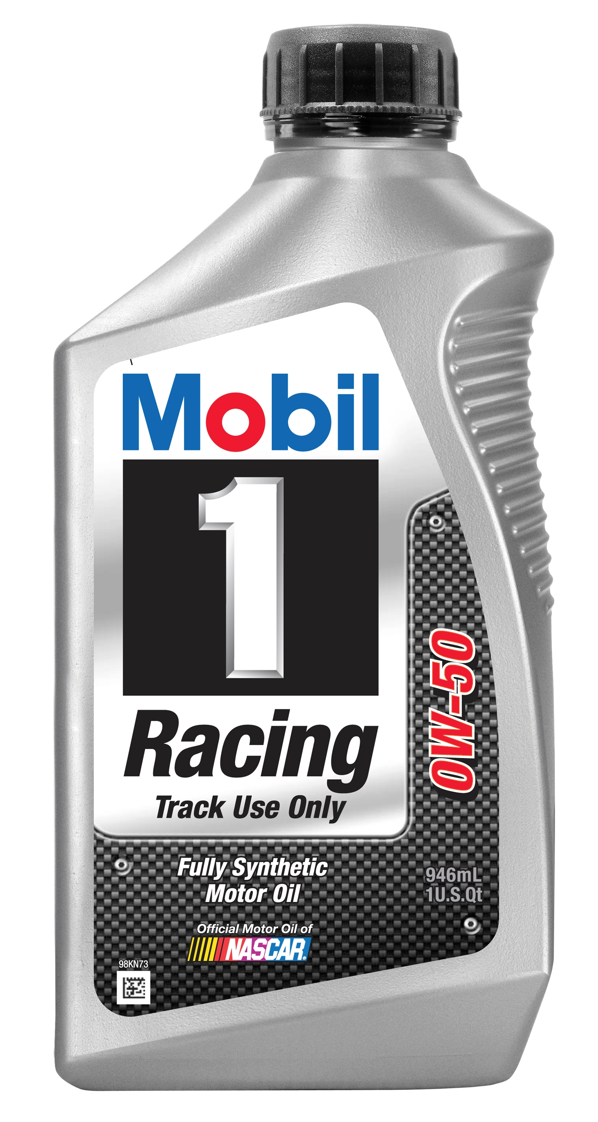 Mobil 1 racing 0w 50 nissan race shop for Racing motor oil comparison