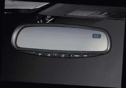 Genuine Nismo Black Aluminum Shift Knob - 370Z / 350Z