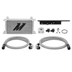 MMOC-350Z-03