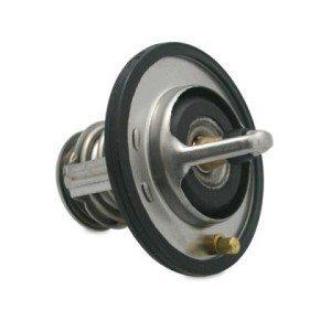 MMTS-240-89KA