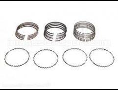 nismo-piston-ring-set-for-sr20de-high-comp-pistons-12033-60j22
