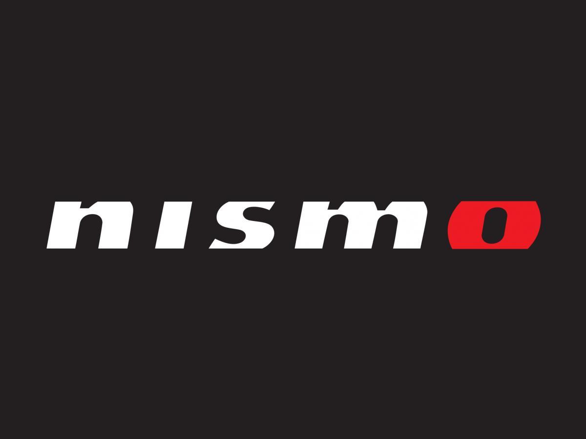 Nismo Low Compression Piston Amp Rod Kit Vq35 Nissan Race Shop
