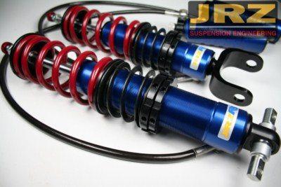 Jrz Rs Pro Coilovers Nissan Race Shop