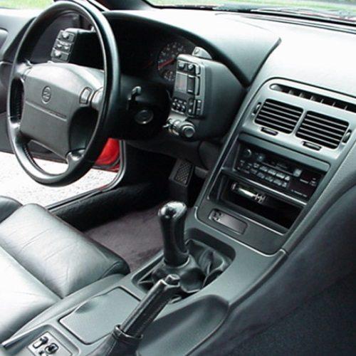 Interior2 Nissan Transmission Diagrams on 370z manual, 350z 6-speed, 240sx manual, gtr manual, rogue cvt, re0f09b, speed sensor, rebuild kits,