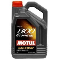 what is genuine nissan ester engine oil
