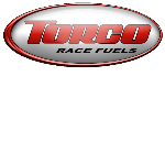 Torco Unleaded Accelerator 32oz Bottle - Nissan Race Shop