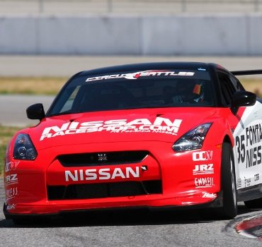 Home - NissanRaceShop - OEM Parts | Accessories