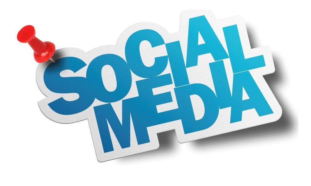 NissanRaceShop on Social Media!