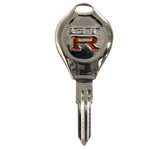 12487_Nissan_KEY00-00185_FS01-01@2x1446855123563d41d33a9d7