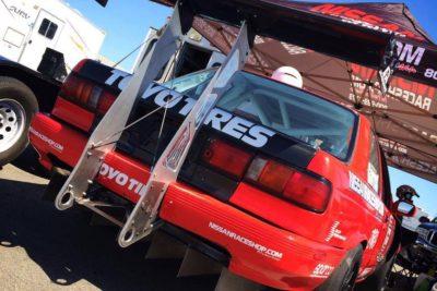 Seibon Carbon Fiber Hoods/Trunks for the B13 Sentra are Back!!!