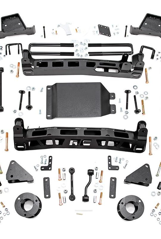 nissan-lift-kit_87820-base_1